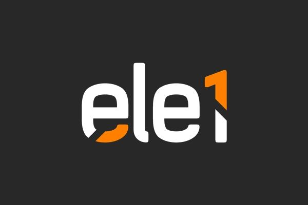 (c) Ele1.com.br