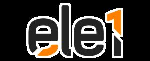 Ele1 V7 - A melhor opção para portais de conteúdo!